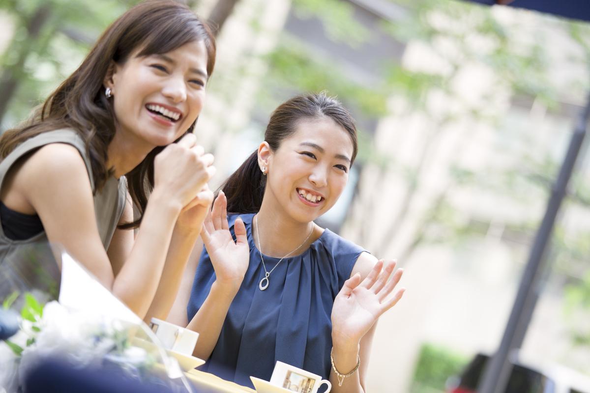 全球人壽建議女性用保單寵愛自己