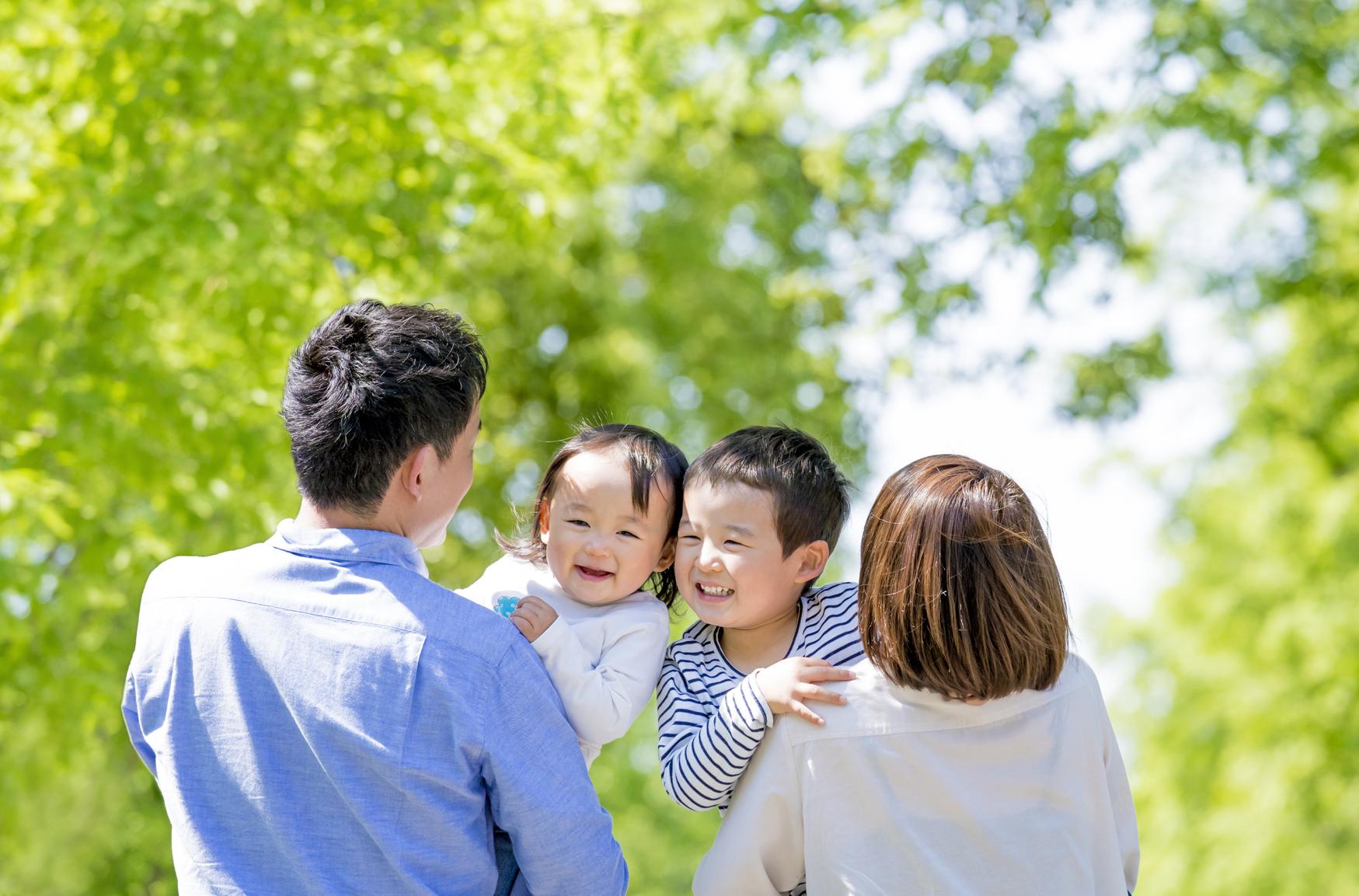 全球人壽建議5種超實用兒童保單