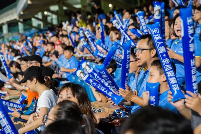 全心愛棒球 全球人壽贊助第28屆亞洲棒球錦標賽